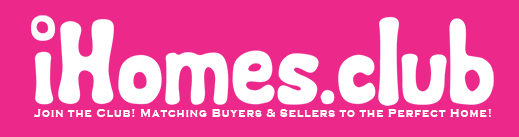 cropped-iHomesLogo_website3.png